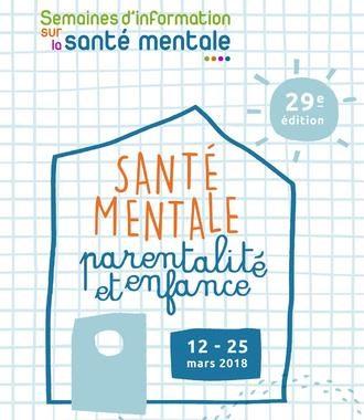 Semaine-de-la-Sante-Mentale-en-Vendee_image_w_330.jpg