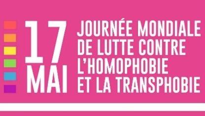 ob_86ffe1_2018-05-16-homophobie.jpg